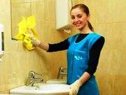 Уборка квартир Астана,  уборка качественно! Профессиональная уборка!