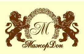 КА МажорДон персонал для Дома