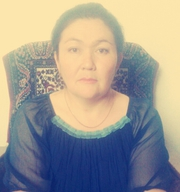 Няня,  домработница Астана