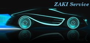Zaki Service: автоняня,  такси