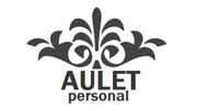 AULET - отличный персонал для вас