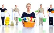 Уборка квартир , домов (недорого)